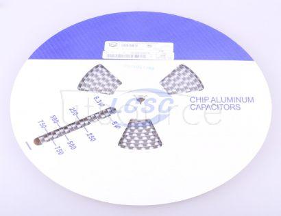 Lelon OCV220M1DTR-0606