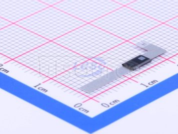 PTTC(Polytronics Tech) SLT420RF-AG