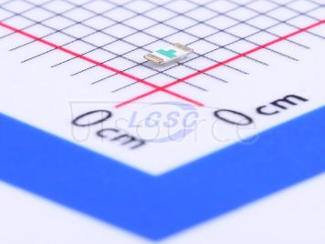 Lite-On LTST-C193TBKT-5A(50pcs)