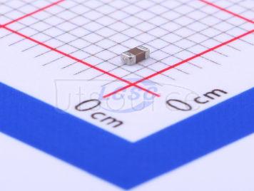Walsin Tech Corp 0603F104M500CT(50pcs)