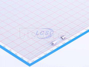 Xucheng Elec 5F.1000212000R1(5)(5pcs)