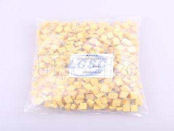 STE(Songtian Elec) X2Q2224KQ1B0180145085ES0(5pcs)