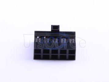 Amphenol ICC 65846-010LF