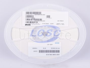 Murata Electronics LQG15HN18NJ02D(50pcs)