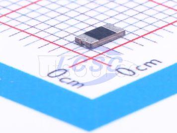 TECHFUSE SL1206350(5pcs)