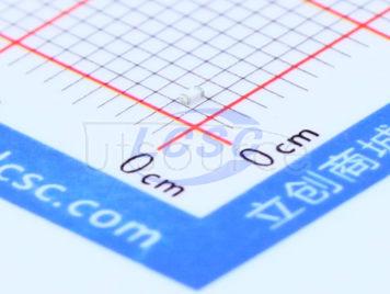 FH(Guangdong Fenghua Advanced Tech) VHF100505H10NJT(100pcs)