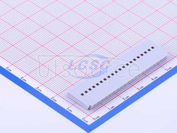 Nextron(Nextronics Engineering) Z-B8104021000081
