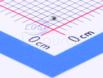 Murata Electronics LQG15HS4N3S02D(50pcs)
