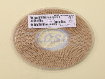 AVX TAJB336M016RNJ