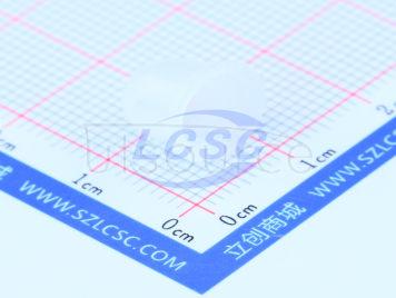 Senba Sensing Tech SB-F-08(5pcs)