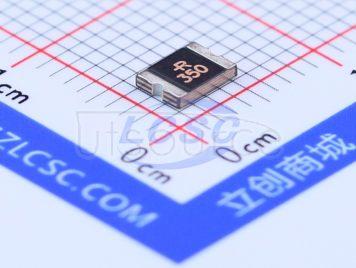 RUILON(Shenzhen Ruilongyuan Elec) SMD1812P350TF(5pcs)