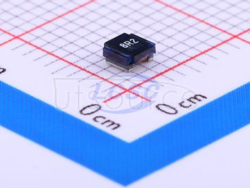 FH(Guangdong Fenghua Advanced Tech) FHW1008IF8R2JST(5pcs)