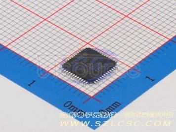NXP Semicon LPC11C14FBD48/301,