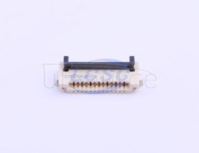 Omron Electronics XF3M(1)-0615-1B