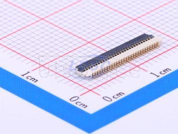 THD THD0510-28CL-GF(5pcs)
