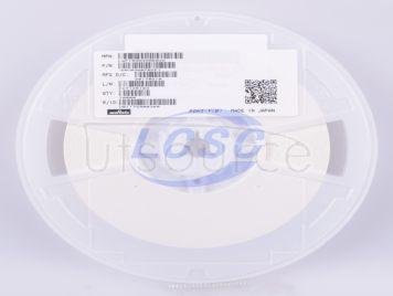 Murata Electronics LQP15MN3N0B02D(20pcs)