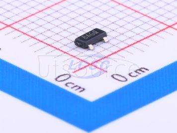 STMicroelectronics STM810MWX6F