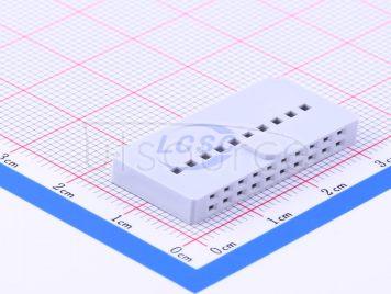 Nextron(Nextronics Engineering) Z-B8102021000081(5pcs)