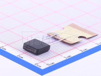 Shenzhen lanson Elec SMT1500A(10pcs)