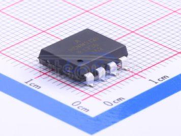 AVAGO(Broadcom)/Avago HCNW3120-500E