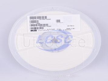 Murata Electronics LQW15AN11NG00D(10pcs)