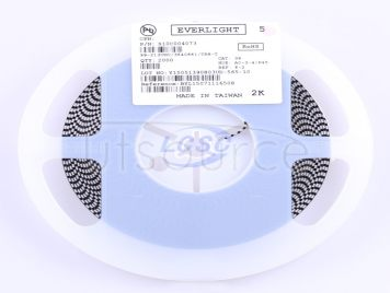 Everlight Elec 99-213UMC/3640661/TR8-T(5pcs)