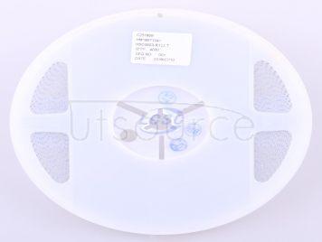 EMTEK HSC0603-R12J-T(5pcs)
