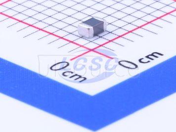TDK MLZ2012M100WT000(20pcs)