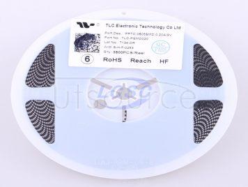 TLC Electronic TLC-PSMD020(10pcs)