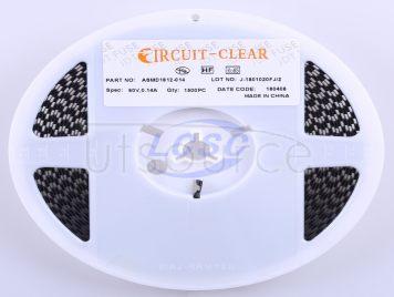 Xucheng Elec ASMD1812-014(5pcs)