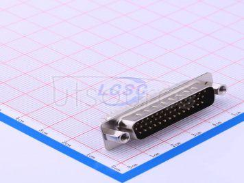 nextron(Nextronics Engineering) Z-SUBHPFM222A022