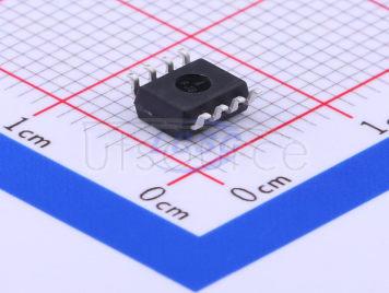 AVAGO(Broadcom) HCPL-0630-500E