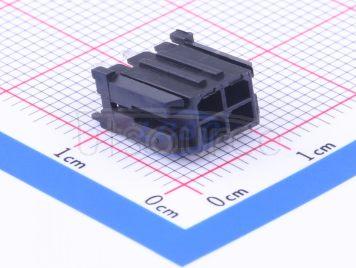 CJT(Changjiang Connectors) C3030WV-2x2P
