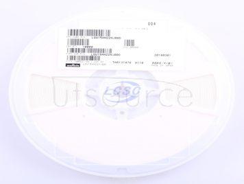 Murata Electronics LQW15AN22NJ00D(10pcs)