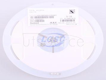 Sunlord SDCL0603QR12JT02B03(50pcs)