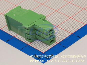 Ningbo Kangnex Elec WJ2EDGKA-5.08-3P