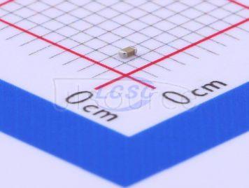 Samsung Electro-Mechanics CL05B822KB5NNNC(50pcs)