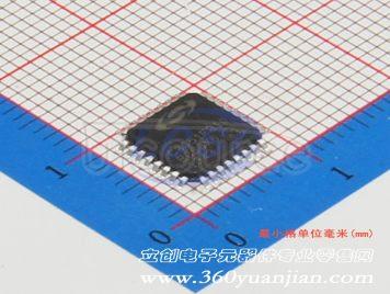 SILICON LABS C8051F310-GQR