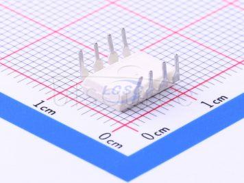 AVAGO(Broadcom) HCPL-7840-000E