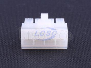 Ckmtw(Shenzhen Cankemeng) 5557HP-2*4P(5pcs)