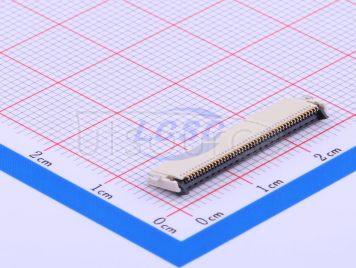 Omron Electronics XF3M-4515-1B