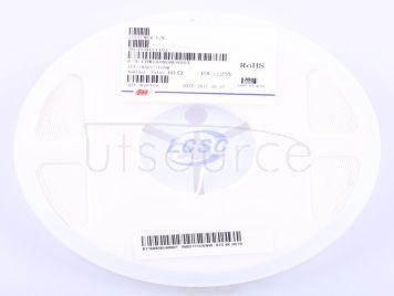 FH(Guangdong Fenghua Advanced Tech) CBW160808U600T(50pcs)