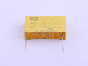 STE(Songtian Elec) X2Q2155KV1B0320220130ES0