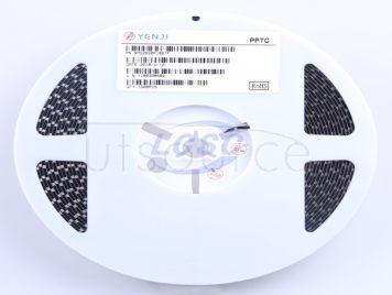 Yenji Elec SMD2920P185TF(5pcs)