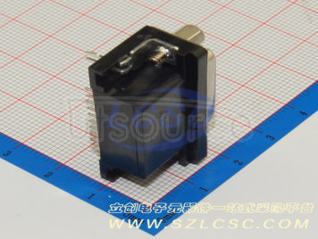 CONNFLY Elec DS1038-26FBNSIA74-0CC