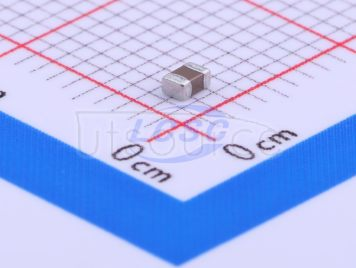 Samsung Electro-Mechanics CL21B225KOFVPNE(10pcs)