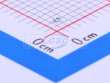 OptoSupply OSG50402C1C(5pcs)