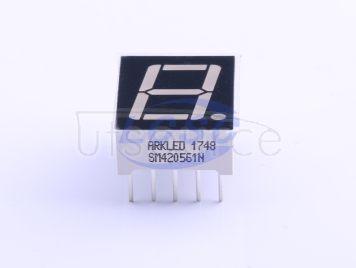 ARKLED(Wuxi ARK Tech Elec) SM420561N