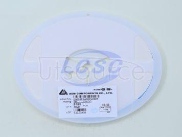 AEM F0603FA4000V032T(10pcs)