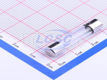 Xucheng Elec 6G.8000220000ZSG(10pcs)